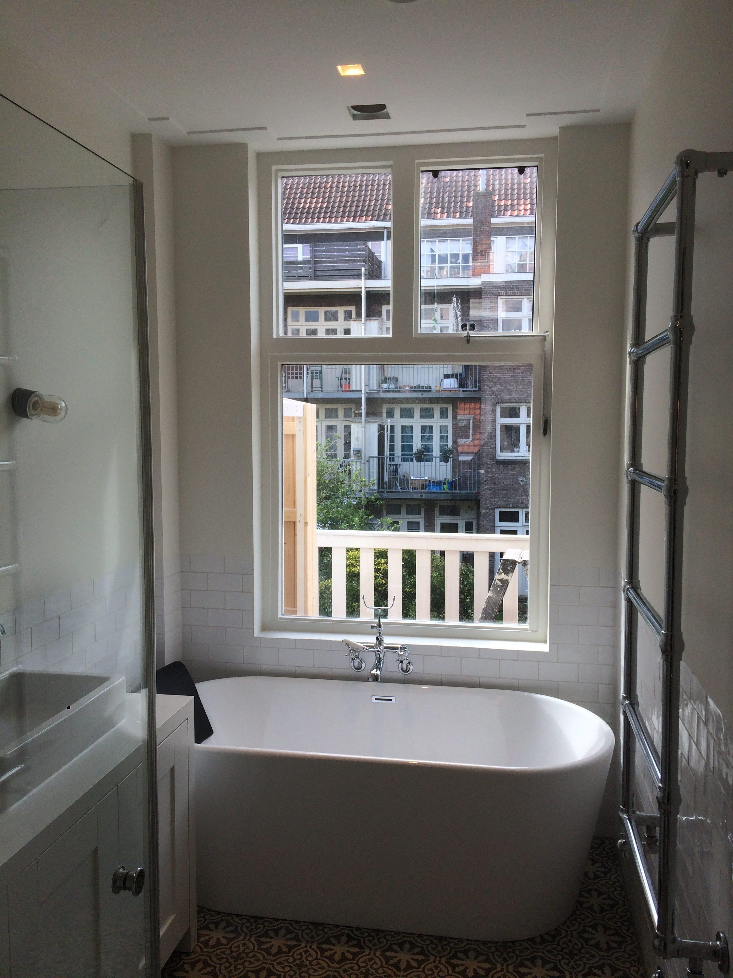 stunning nieuwe badkamer kosten en budget contemporary